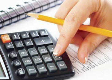 Где взять микрокредит без поручителей и справок