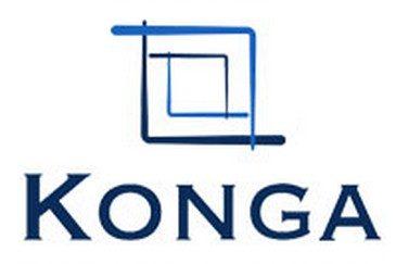 Изображение - Займы на карту с онлайн решением konga-365x243