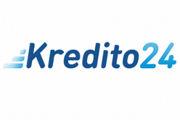 Изображение - Займы на карту с онлайн решением kredito24-365x243