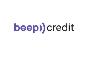 Онлайн заявка на займ в МФО Beep Credit