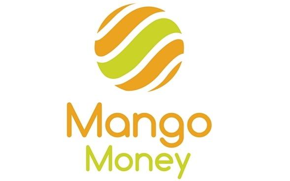 Изображение - Микрозаймы для пенсионеров наличными mangomoney-000