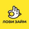 Онлайн заявка на займ в МФО Лови займ