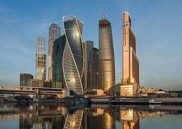 Названы регионы РФ, где наиболее популярно микрокредитование