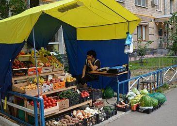 Кредитование малого бизнеса не так рискованно, как принято считать