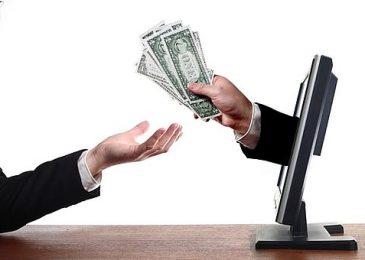 Вступили в силу ограничения по размеру долга заемщиков МФО