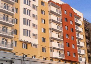 На Дальнем Востоке уже можно купить жилье в кредит под 2%