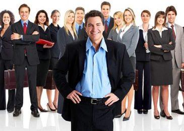 Центробанк поможет работодателям рассчитаться с сотрудниками