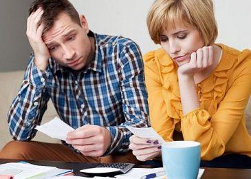 Долгосрочные микрокредиты могут вытеснить «займы до зарплаты»