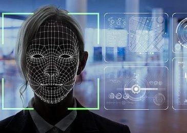 Кредиты по биометрии становятся реальностью