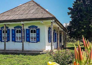 Жители РФ смогут купить в кредит сельское жилье