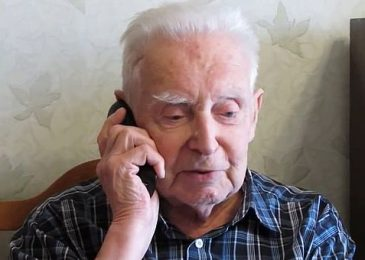 Минюст хочет обязать МФО вести запись разговоров с клиентами