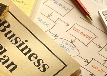 Объемы кредитования бизнеса в РФ демонстрируют стабильный рост