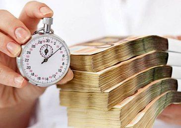 В РФ растет кредитная сознательность заемщиков