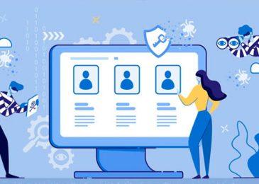 Банки и МФО в России должны будут дополнительно спрашивать у заемщиков разрешение на использование и передачу персональных данных