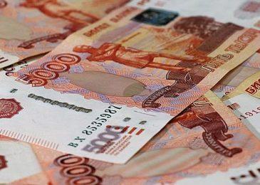 Центробанк разрешил предприятиям отдавать наличные МФО