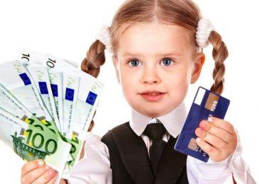 Со скольки лет дают кредит в банках