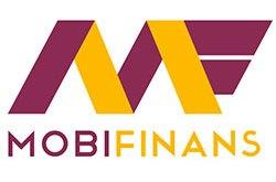 Онлайн заявка на займ в МФО Мобифинанс