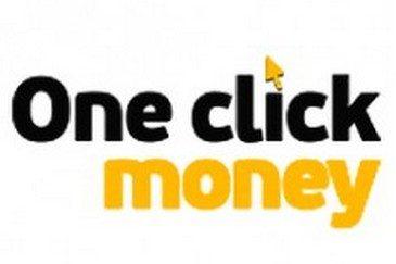 Изображение - Займы на карту с онлайн решением oneclickmoney-230x229-365x243