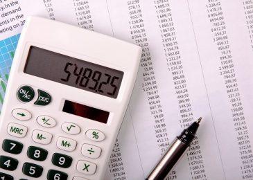 Реструктуризация долга в МФО