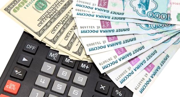 реструктуризация задолженности мфо