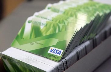 взять быстрый кредит на карту сбербанка онлайн 30000