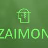 Онлайн заявка на займ в МФО Zaimon