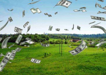 СРО «МиР» предлагает стандарт по работе с просроченной задолженностью